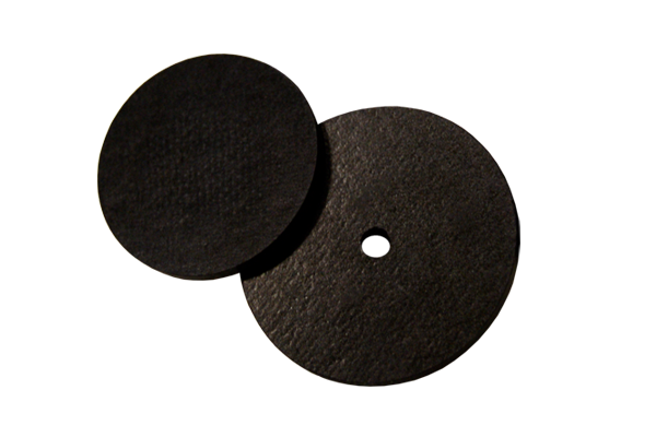 Epoxy Disc Tag RFID